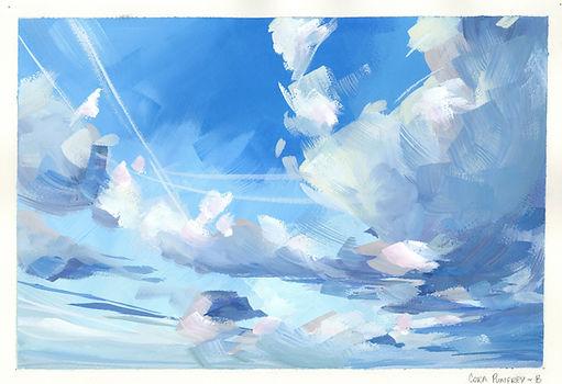 cora_pumfrey_final_cloud_group_b.jpg