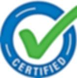certificacion imagendos_edited.jpg