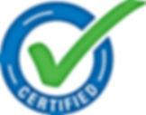 certificacion imagendos.jpg