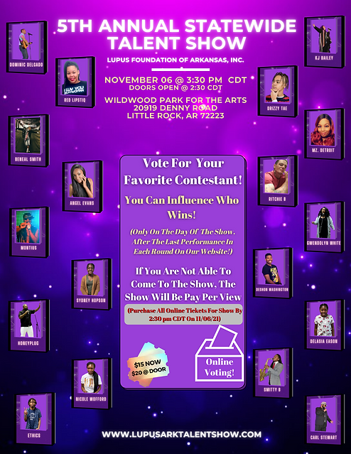 Contestant Flyer 2021.png