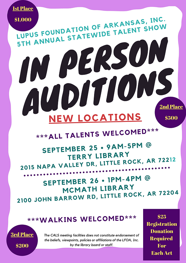 In Person Auditions 2021 (2).png