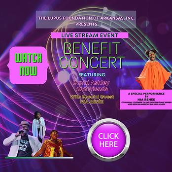 Copy of Copy of Benefit Concert 2021 (2)