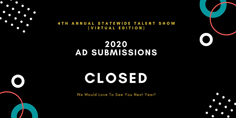 2020 Ads Closed.png