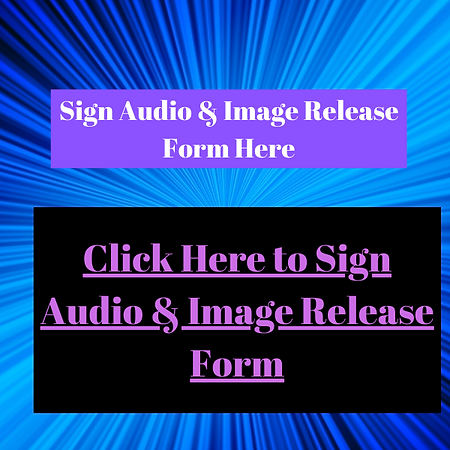 Copy of Sign Audio & Image Release Form