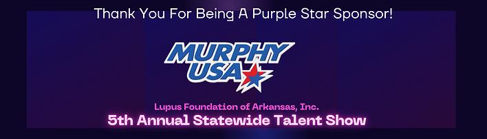 2021 Purple Star Sponsor  Murphy USA (Twitter Post) (7 x 2 in).png
