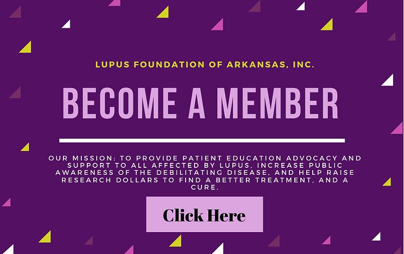 Membership LFOA.png