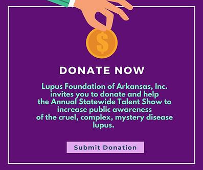 (Website)Donate LFOA.png