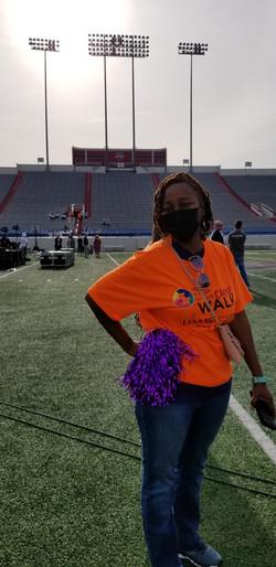 2021 UAMS Cancer Walk 24