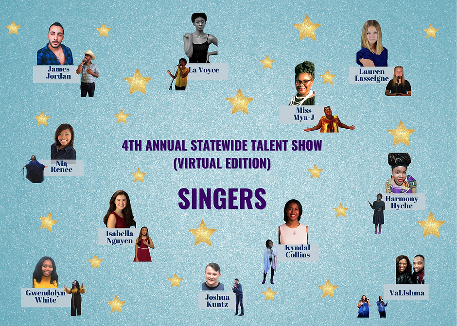 Semi- Final - Singers (Website).png