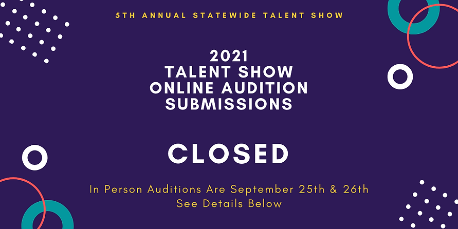 2020 Auditions Closed (3).png