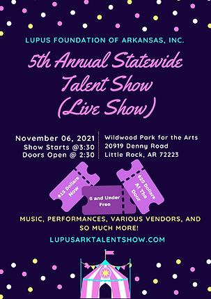 2021 Talent Show Flyer.png