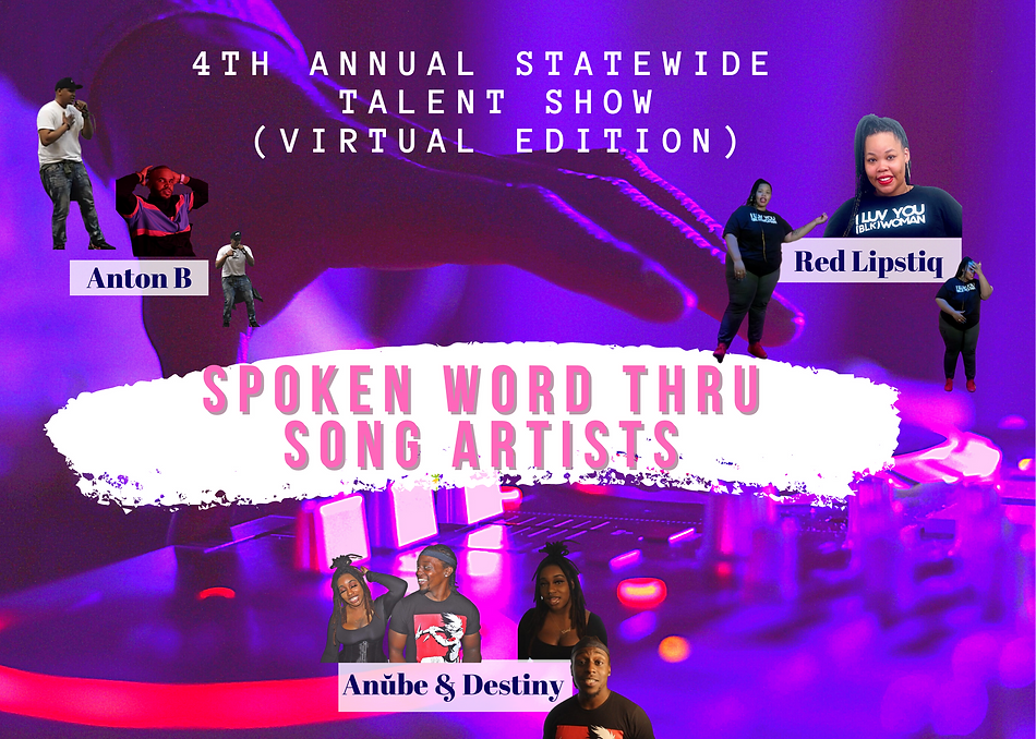 Semi-Final - Spoken Word (Website).png