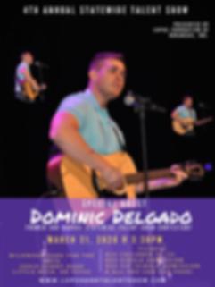 Dominic Delgado-Special Performer.png