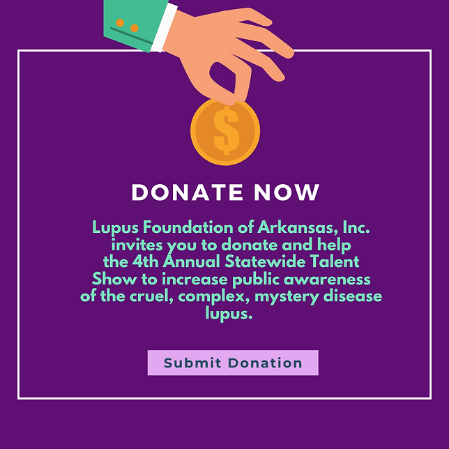 Copy of (Website)Donate LFOA.png
