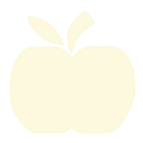 cream apple logo.png
