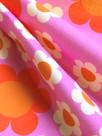 Start Up Fabric