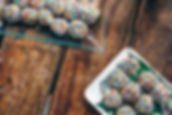 wellbake macaron mat, macaron mat, macaron gifts, macaron making ideas, home baking gifts, gifts for bakers