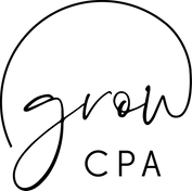 GrowCPA-Primary-logo-black.png