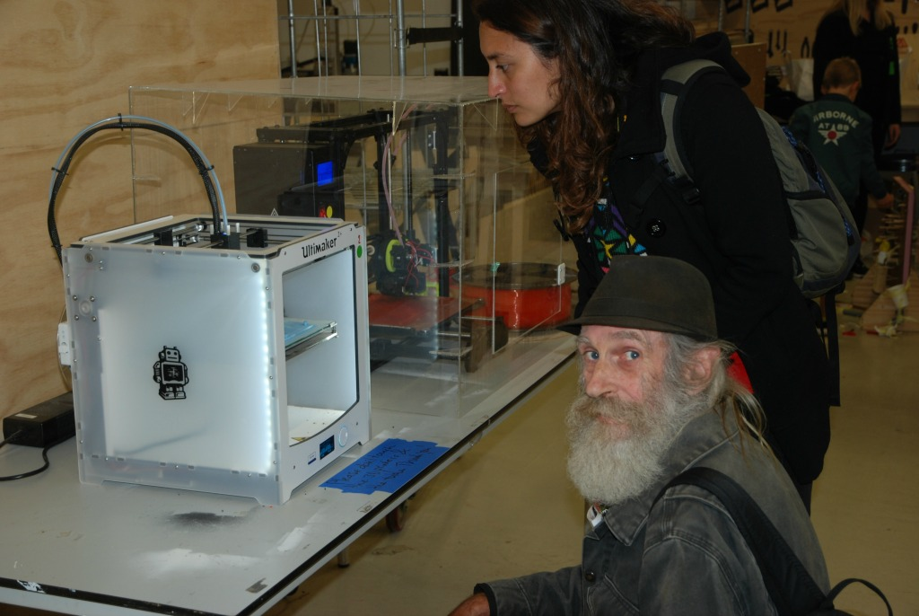 MTA_17_1024_Ontdekdagen_3D-printer