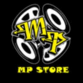 MP STORE.jpg