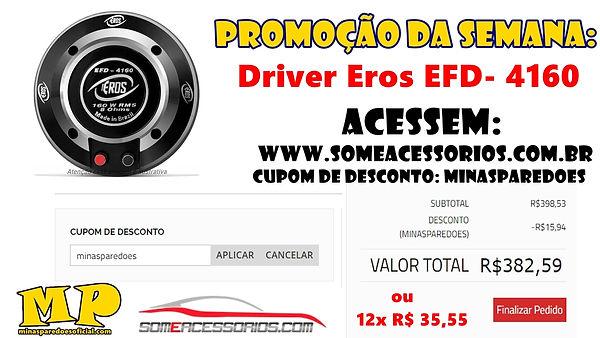 Anuncio Driver EFD 4160.jpg