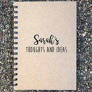 Notebooks3.jpg
