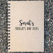 Notebooks3.jpg