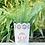 Thumbnail: Personalised plant pot