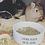 Thumbnail: Personalised pet bowl