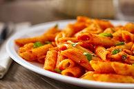 pasta-pomodoro-e-formaggio.jpg