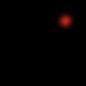 Logo FI Black.png