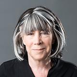 Susan Sibley.png