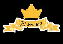 EL ASADOR TERRASSA.png