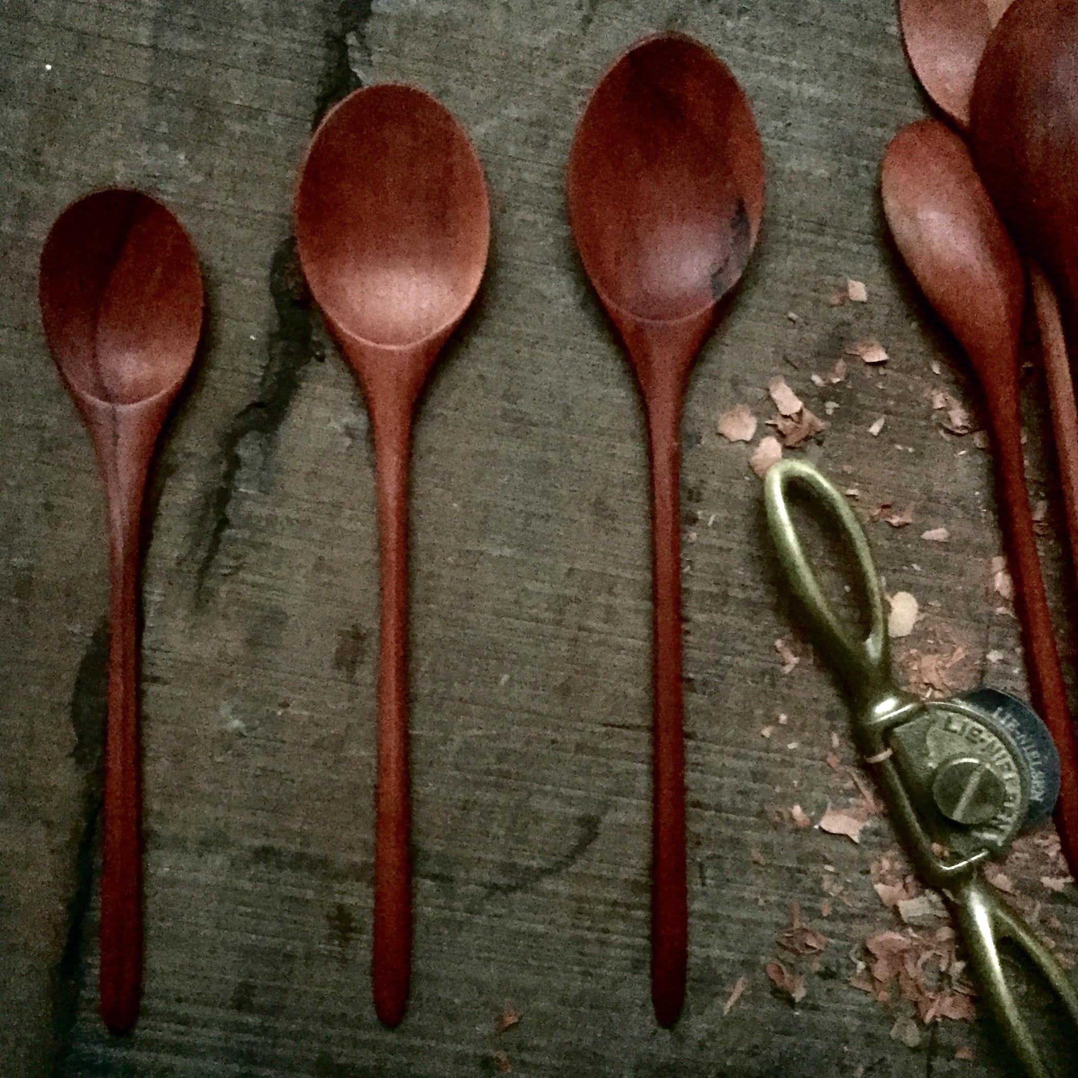 spoon yamanashi