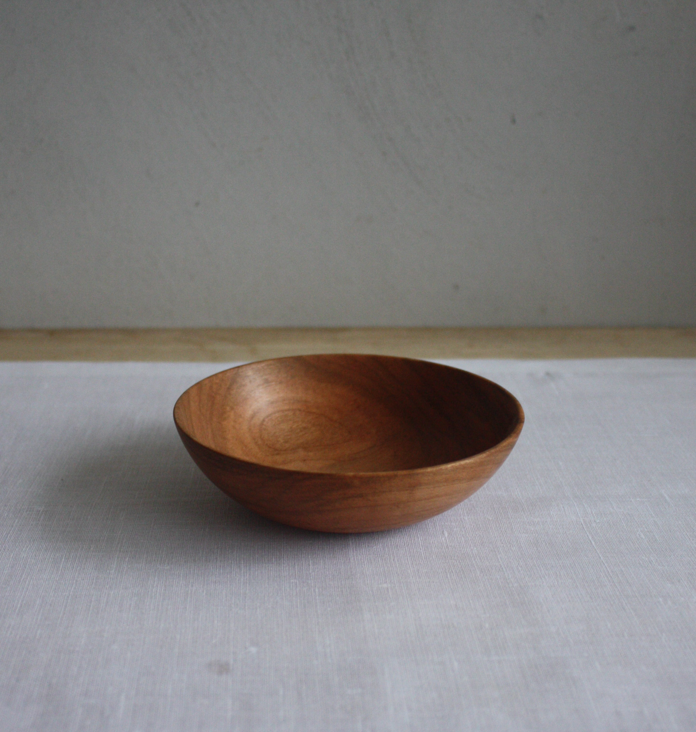 bebe bowl