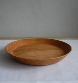 深皿7寸(約21cm)
