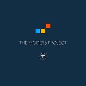 mode55
