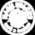 HashStacks-logo-white.png