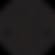 HashStacks-logo-black.png