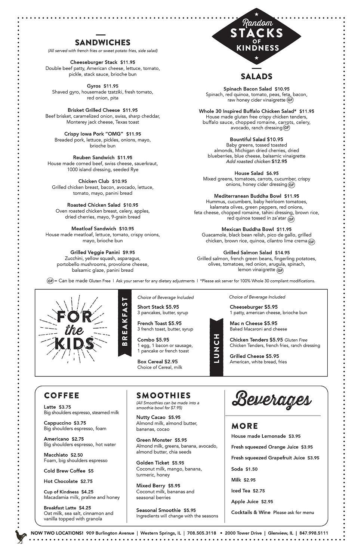 HashStacks-menu-bothloc-0711-2.jpg