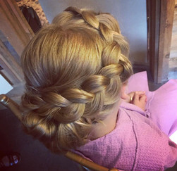 Bridal Style By Emily