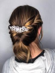 Bridal Style By Alex