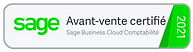 logo-Sales-Avantvente-SBCC.png