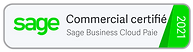 logo-Sales-Commercial-SBCP.png