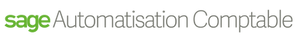 Sage_logo_Sage_automatisation_comptable_CMJN.png