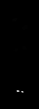 gifucyari_logo.png