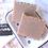 Thumbnail: Comfort Bath Soap