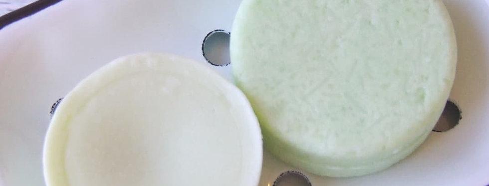 Tart Shampoo Bar