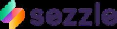 Sezzle_Logo_FullColor-smallest.png
