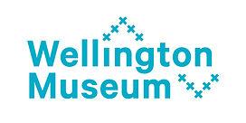 WellingtonMuseum_colour_PRINT.jpg